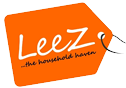 Leez World Enterprises Limited