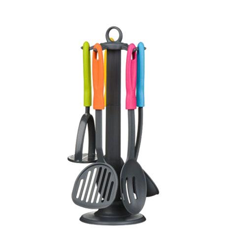 5pc kitchen tool set