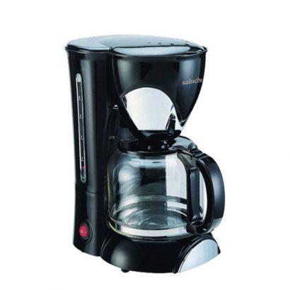 LEEZWORLD Coffee Maker Machine