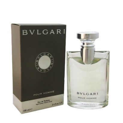 LEEZWORLD Bvlgari Men