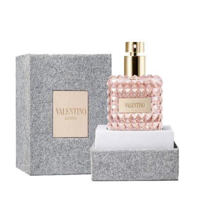 LEEZWORLD Valentino-Donna Eau de Parfum