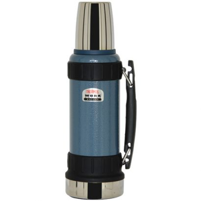 THERMOS WORK SERIES FLASK 1.2L