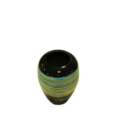 LEEZWORLD Bamboo Vase